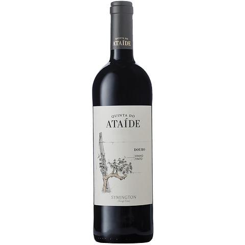 Quinta do Ataíde Tinto 2016