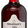 Graham's 10 Anos