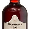 Graham's 20 Anos