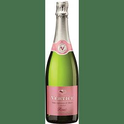 Espumante Vértice Rosé