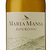 Maria Mansa Branco