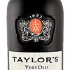 Taylor's Single Harvest 1970 (Limited Edition)
