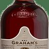 Graham's Tawny 40 Anos