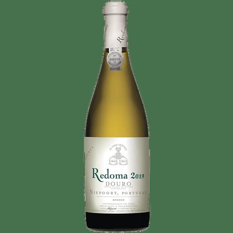 Redoma Reserva 2019