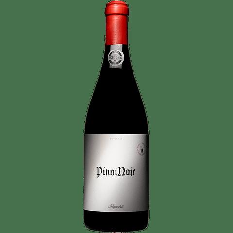 Niepoort Pinot Noir 2019