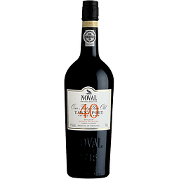 Quinta do Noval 40 Anos