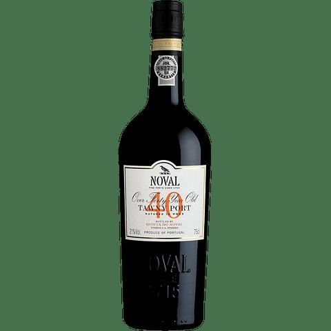 Quinta do Noval 40 Anos