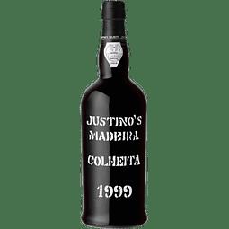 Justino's Colheita 1999
