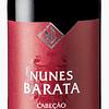 Nunes Barata Tinto 2018