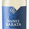 Nunes Barata Branco 2018