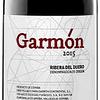 Garmón 2016