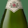 Veuve du Vernay BIO Organic