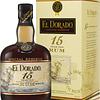 El Dorado 15 Anos