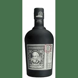 Rum Diplomático