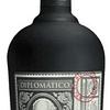 Rum Diplomático - Reserva Exclusiva