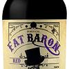Fat Baron Shiraz 2019
