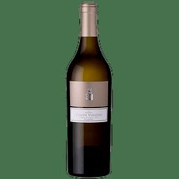 Conde Vimioso Reserva Branco 2018