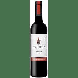 Pacheca Tinto 2018