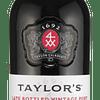 Taylor's LBV 2014
