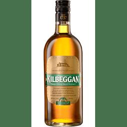 Kilbeggan Irsh Whiskey