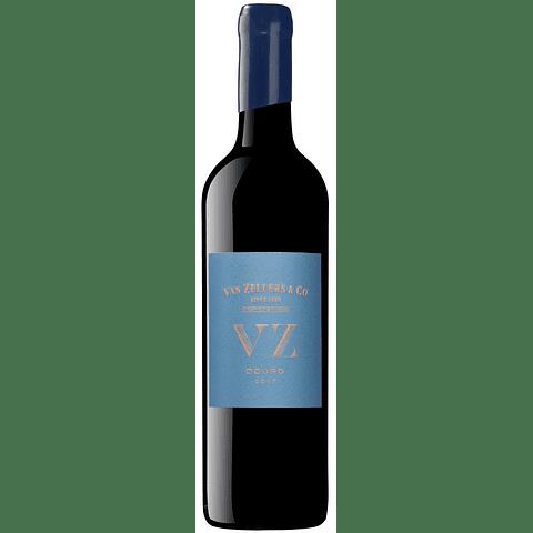 VZ Tinto 2018