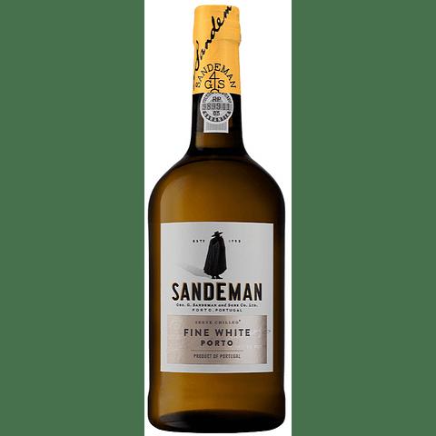 Sandeman Fine Tawny