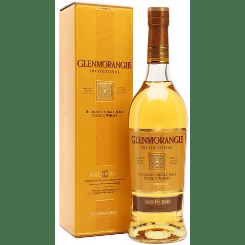 Glenmorangie The Original 10 Years