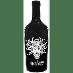 Medusa Reserva Tinto 2015