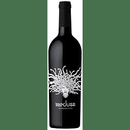 Medusa Tinto 2017