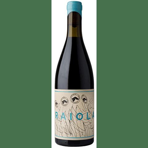 Raiola 2019