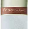 João Portugal Ramos Loureiro