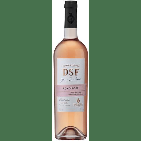 DSF Moscatel Roxo