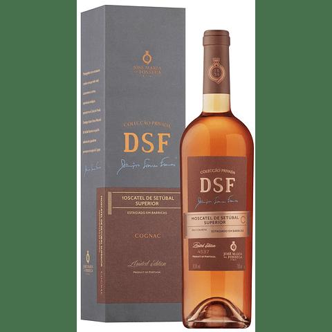 Moscatel DSF Cognac