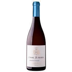 Casal Sta. Maria Chardonnay 2018