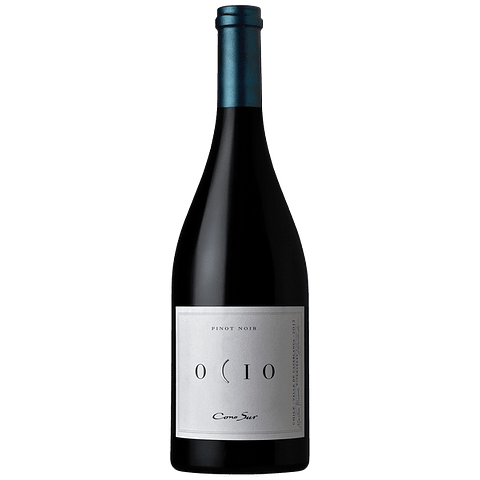 Ocio Pinot Noir 2013