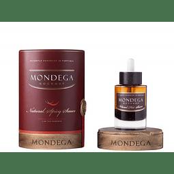 MONDEGA® Molho Picante Natural