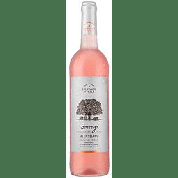 Sossego Rosé