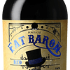 Fat Baron Touriga Nacional
