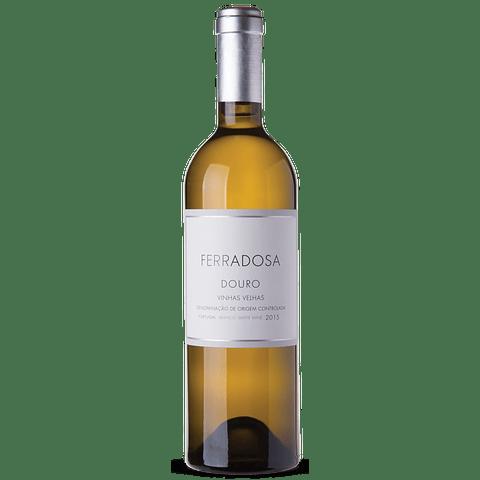 Quinta da Ferradosa Vinhas Velhas Branco 2018