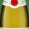 E.Guigal Côtes du Rhône