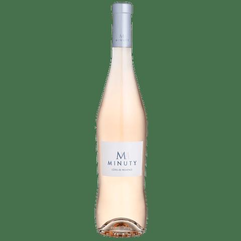 Château Minuty M de Minuty Magnum