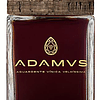 Adamus Vínica Velhíssima 20 Anos