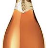 Espumante Cartuxa Rosé 2014