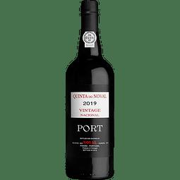 Quinta do Noval Vintage Nacional 2019