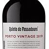 Quinta do Passadouro Vintage 2019