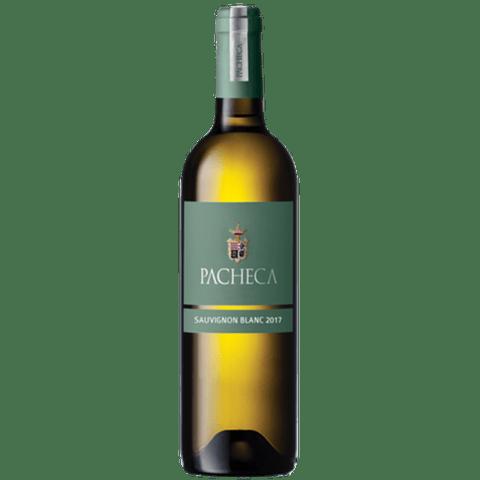 Pacheca Sauvignon Blanc