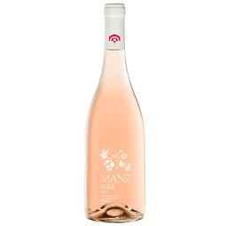 Manz Rosé