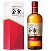 Nikka Yoichi Apple Brandy Wood Finish