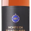 Monte da Ravasqueira Seleção do Ano Rosé