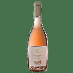Monte da Ravasqueira Premium Rosé